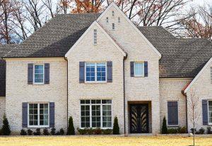Kenny Cook Custom Homes Lakeland, TN