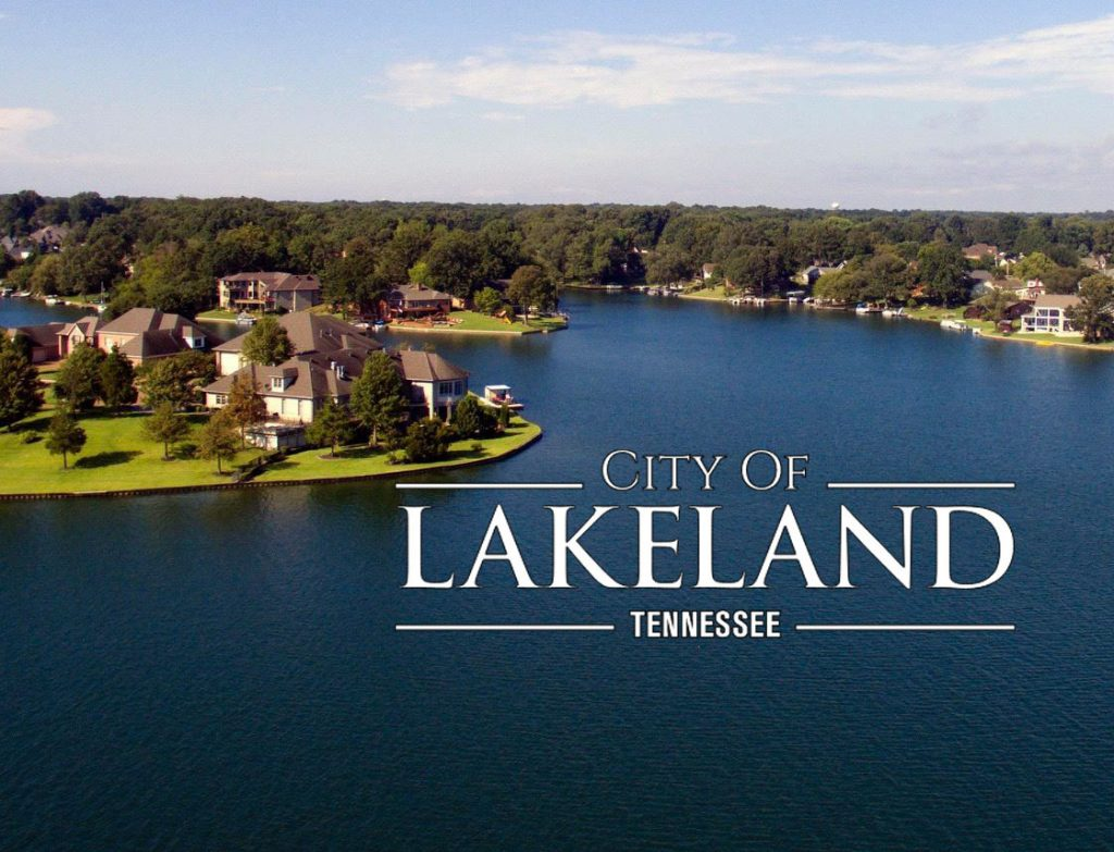 Kenny Cook Custom Homes City of Lakeland2