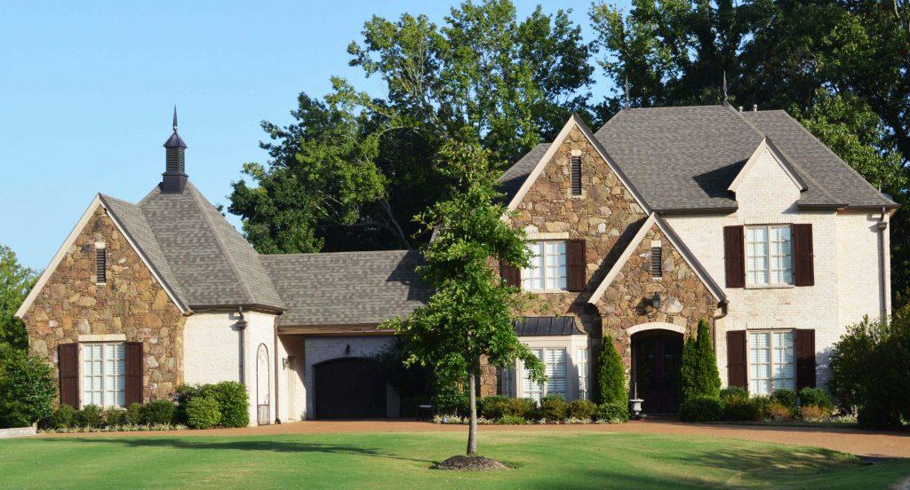 Kenny Cook Custom Homes Lakeland 1